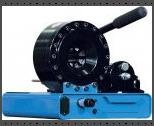 flexibles hydrauliques, intervention sur site, 02
